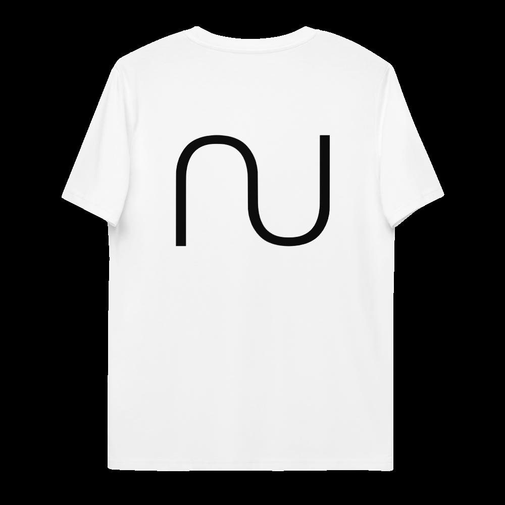 unisex-organic-cotton-t-shirt-white-back-6117c9c151e10