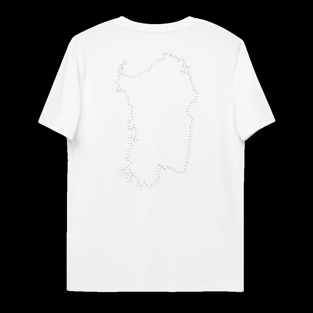 unisex-organic-cotton-t-shirt-white-back-6117d502f1289