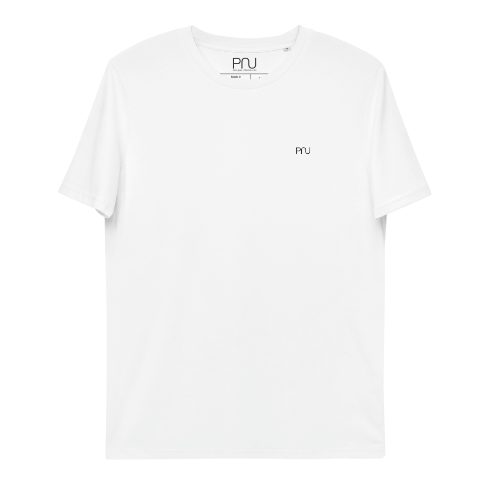unisex-organic-cotton-t-shirt-white-front-6117c9c151c8f.png (1)