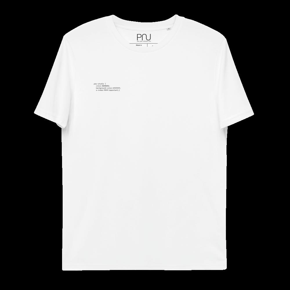 unisex-organic-cotton-t-shirt-white-front-6117c9c151c8f.png